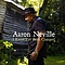 Aaron Neville - I Know I've Been Changed album