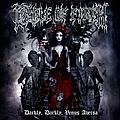 Cradle Of Filth - Darkly Darkly Venus Aversa альбом