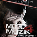 Joe Budden - Mood Muzik 4 album