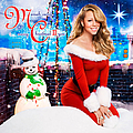 Mariah Carey - Merry Christmas II You альбом