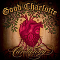 Good Charlotte - Cardiology album