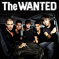 The Wanted - The Wanted альбом