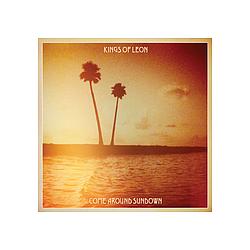 Kings of Leon - Come Around Sundown album
