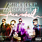 Far East Movement - Free Wired album
