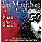 Les Miserables - Les Miserables Live альбом