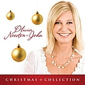 Olivia Newton-John - Christmas Collection album