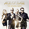 Ace Of Base - The Golden Ratio альбом