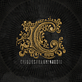Chiodos - Illuminaudio альбом