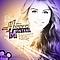 Hannah Montana - Forever album