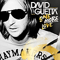 David Guetta - One More Love альбом