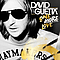 David Guetta - One More Love album