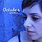 Callie Moore - October album