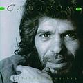 """Camaron De La Isla - """"Una Leyenda Flamenca"""" album"""