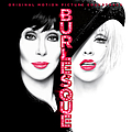 Cher - Burlesque Original Motion Picture Soundtrack album