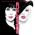 Christina Aguilera - Burlesque Original Motion Picture Soundtrack album