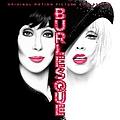 Christina Aguilera - Burlesque Original Motion Picture Soundtrack album