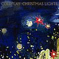 Coldplay - Christmas Lights альбом