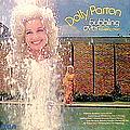 Dolly Parton - Bubbling Over album