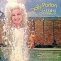 Dolly Parton - Bubbling Over album