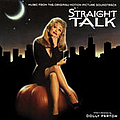 Dolly Parton - Straight Talk: Music From the Original Motion Picture Soundtrack album