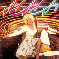 Dolly Parton - Dolly Dolly Dolly album