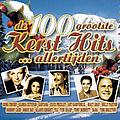 Dolly Parton - 100 Grootste Kerst Hits...Allertijden album