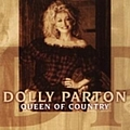 Dolly Parton - Queen of Country (disc 2) album