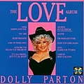 Dolly Parton - The Love Album album