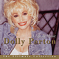 Dolly Parton - The Ultimate Collection album