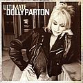 Dolly Parton - Ultimate Dolly Parton album