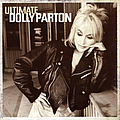 Dolly Parton - Ultimate Dolly Parton album