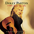 Dolly Parton - I Will Always Love You And Other Greatest Hits album