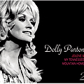 Dolly Parton - Jolene / My Tennessee Mountain Home album
