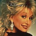 Dolly Parton - Songs of Love & Heartache album