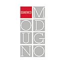 Domenico Modugno - Domenico Modugno альбом