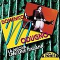 Domenico Modugno - La Nuova Canzone Italiana альбом