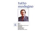 Domenico Modugno - Tutto Modugno 6 альбом