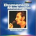 Domenico Modugno - Volare альбом