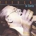 Domenico Modugno - La storia (disc 2) альбом