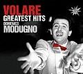 Domenico Modugno - Volare: Greatest Hits альбом