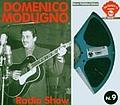 Domenico Modugno - Radio Show альбом