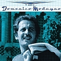 Domenico Modugno - Il Meglio Di Domenico Modugno альбом