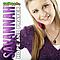 Savannah Outen - Hope and Prayer album