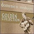 Domenico Modugno - The Golden Collection альбом