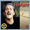 Domenico Modugno - Mister Volare альбом