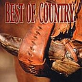Don Gibson - Best of Country album