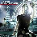 E-Type - Euro for Ever альбом