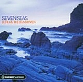 Echo & The Bunnymen - Seven Seas album
