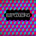 Ellie Goulding - Under The Sheets альбом