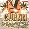 Gente De Zona - Cuban Reggaeton! album